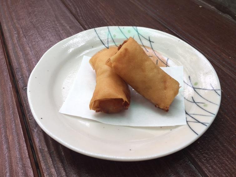 อาหารเจโคราช 13